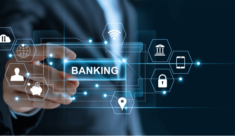 12-Digital-Banking-Challenges-and-Opportunities-For-the-Banking-Industry-1