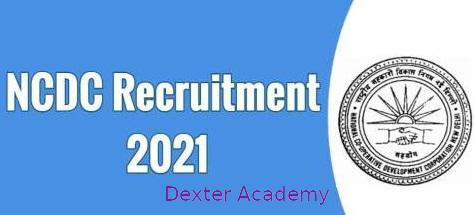 NCDC-Recruitment-2021 (1)