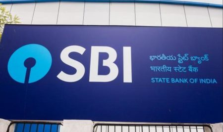 SBI Mutual Fund Recruitment 2021 Out – Degree Holders Attention!
