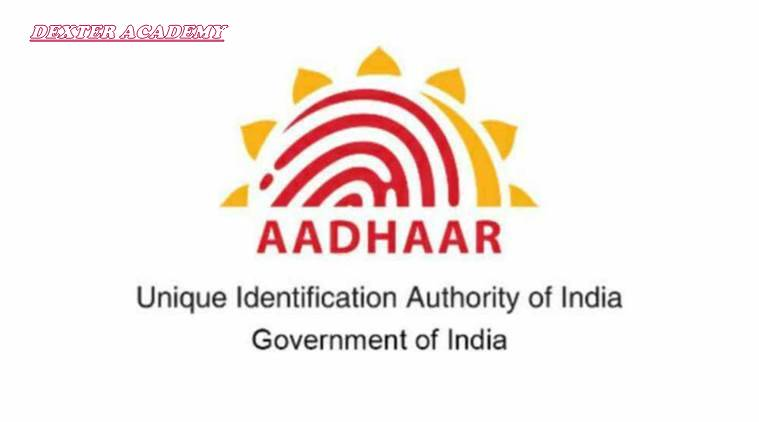 AADHAR RECRUITMENT