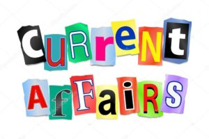 Daily Current Affairs July 30 2021 in Tamil – TNPSC / SSC/ Railway